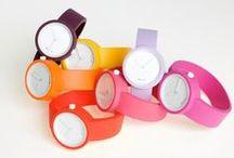 Fullspot Watches | Дизайнерские часы Fullspot / http://www.tictactoy.ru/catalog/fullspot/  Часы Fullspot O'Clock (Италия) | Fullspo O'Clock watches (Italy)