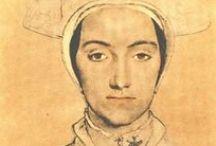 Hans Holbein / .