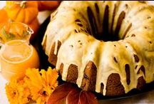Pumpkin / Some of the best pumpkin recipes and ideas from FBC Members