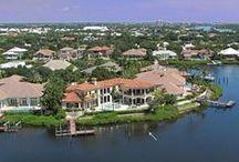 Admirals Cove / Admirals Cove Homes for Sale