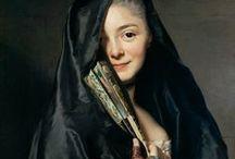 Alexandre Roslin /  (July 15, 1718 – July 5, 1793) was a Swedish portrait painter