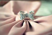 × Bows
