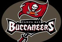 Tampa Bay Buccaneers / Use this Exclusive Coupon Code: PINFIVE to Receive an Additional 5% off all Tampa Bay Buccaneers Merchandise at SportsFansPlus.com