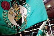 Boston Celtics / Use this Exclusive Coupon Code: PINFIVE to Receive an Additional 5% off all Boston Celtics Merchandise at SportsFansPlus.com