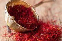 FBC: The Spice Box