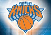 New York Knicks / Use this Exclusive Coupon Code: PINFIVE to Receive an Additional 5% off all New York Knicks Merchandise at SportsFansPlus.com