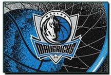 Dallas Mavericks / Use this Exclusive Coupon Code: PINFIVE to Receive an Additional 5% off all Dallas Mavericks Merchandise at SportsFansPlus.com