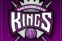 Sacramento Kings / Use this Exclusive Coupon Code: PINFIVE to Receive an Additional 5% off all Sacramento Kings Merchandise at SportsFansPlus.com