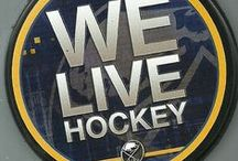 Buffalo Sabres / Use this Exclusive Coupon Code: PINFIVE to Receive an Additional 5% off all Buffalo Sabres Merchandise at SportsFansPlus.com