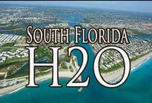 """☼♥⚓️ South Florida H2O ⚓️♥☼ Diving, Fishing, Surfing, Kite Boarding. / The South Florida Lifestyle is all about the Ocean, and Intracoastal waterway.  This board is all about the fun stuff you can do on the water in South Florida. ☆•♥ #BeSocial and check us out on """"the other platforms"""" ♥ •☆  http://fb.com/southfloridah2o   http://twitter.com/southfloridah2o   http://instagram.com/floridapicture"""