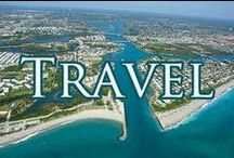 ♠ Travel ♠ / Travel pins on Pinterest - Some of these pins are from our website, others are just found here. This is a place to store the #bucketlist and vacation plans... #BeSocial and follow us http://fb.com/southfloridah2o   http://twitter.com/southfloridah2o   http://pinterest.com/southfloridah2o - provided by http://wfpcc.com  / by WFPCC Employee Blog