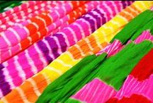 Ranas / At Ranas, we always strive to offer you the best of Designer Sarees, Lehengas & Suits, to match your style.