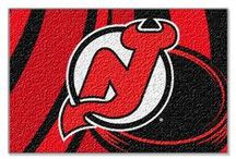 New Jersey Devils / Use this Exclusive Coupon Code: PINFIVE to Receive an Additional 5% off all New Jersey Devils Merchandise at SportsFansPlus.com