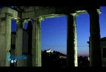 Greece - Videos / #Greece