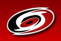 Carolina Hurricanes / Use this Exclusive Coupon Code: PINFIVE to Receive an Additional 5% off all Carolina Hurricanes Merchandise at SportsFansPlus.com