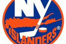 New York Islanders / Use this Exclusive Coupon Code: PINFIVE to Receive an Additional 5% off all New York Islanders Merchandise at SportsFansPlus.com