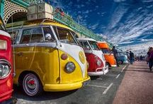 ☮ VW Bus ☮ / Volkswagen Buses VW Bus on Pinterest - Some of these pins are from our website, others are just found here. #BeSocial http://fb.com/southfloridah2o | http://twitter.com/southfloridah2o | http://pinterest.com/southfloridah2o - provided by http://wfpcc.com / by WFPCC Employee Blog
