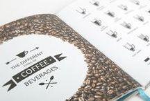 SITS COFFEE /  print illustration
