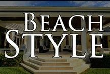 Palm Beach Style / Palm Beach has a style all of its own… Some of the best known fashion designers have drawn inspiration from the playful and colorful mix of tropical, preppy and Hollywood Regency. We like to draw inspiration from these colors as well, so you will find that inspiration here. I hope you enjoy… http://www.wfpcc.com/palmbeachrealestate.php