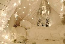 Homie home / Home decoration