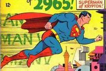 Superman 1965