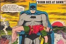 Batman 1963