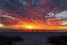 Florida Beaches / Awesome Pictures of Florida Beaches.