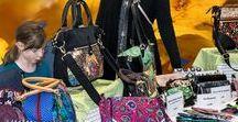 Kunsthandwerkermärkte