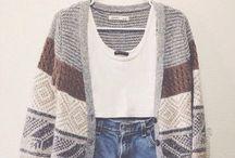 Style !!  / by Stephanie David