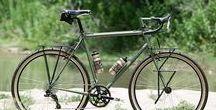 Bikespiration