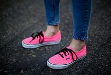 aa shoes