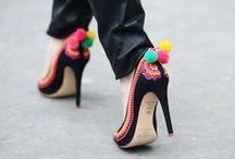 #ckloves ... fashion