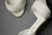 Wedding Shoes / Wedding Shoes I Gelin ve Damat Ayakkabıları