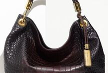 Bags / Borse