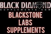 Blackstone Labs /