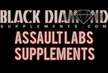 Assault Labs /