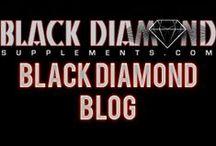 The Black Diamond Blog / Read all Black Diamond #blog posts here!