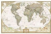 Maps | Geography | Historical Geography / Maps | Geography | Historical Geography
