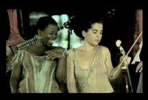 SA Music & Entertainment