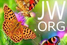 JW- Bible Truths