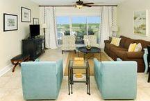 Rental Condos at Kiva Lodge