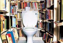 #ckloves ... books