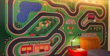 Projetos / Adesivos de parede personalizados / Tem uma ideia mirabolante pra decorar o seu espaço? Quer um adesivo de parede personalizado, com um desenho inédito? Um grande painel? Não tem ideia nenhuma? Então deixa que a gente tem um monte. Entre em contato conosco www.geckostickers.com.br