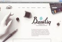 Fresh — Usability и UX дайджест / Изображения из статей замечательного дайджеста Usability и UX, выходящего в нашем блоге.