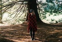 Wrapped in Woolrich / by Woolrich Inc.