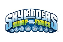 Skylanders Swap Force / Find the latest images of the brand new Skylanders Swap Force Characters