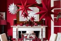 Christmas Decorations & Traditions