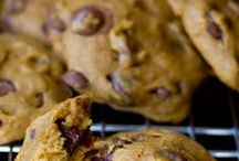 Houses sell when they smell - Like Cookies! / Sweet Valentine Treat