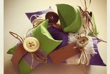 Idee per riciclare