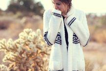 Clothes(: / by Jordyn Rasmussen